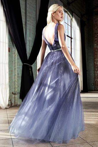 Cinderella Divine Style No. CB053