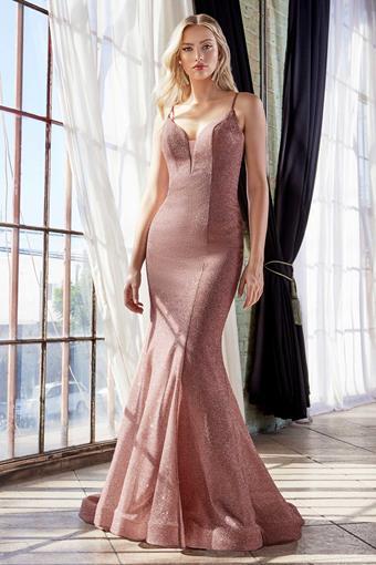 Cinderella Divine Style No. CB054