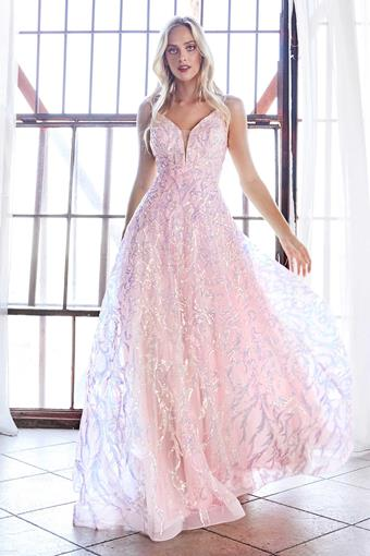 Cinderella Divine Style #CB055