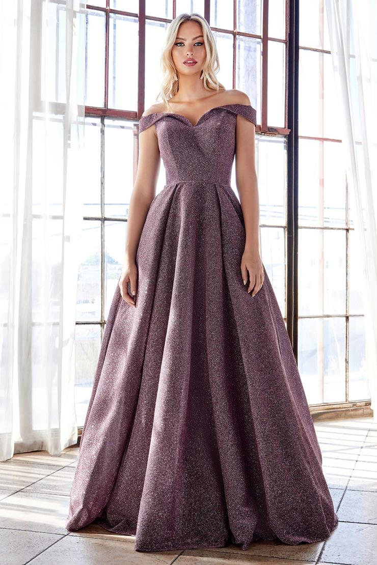 Cinderella Divine Style #CB056