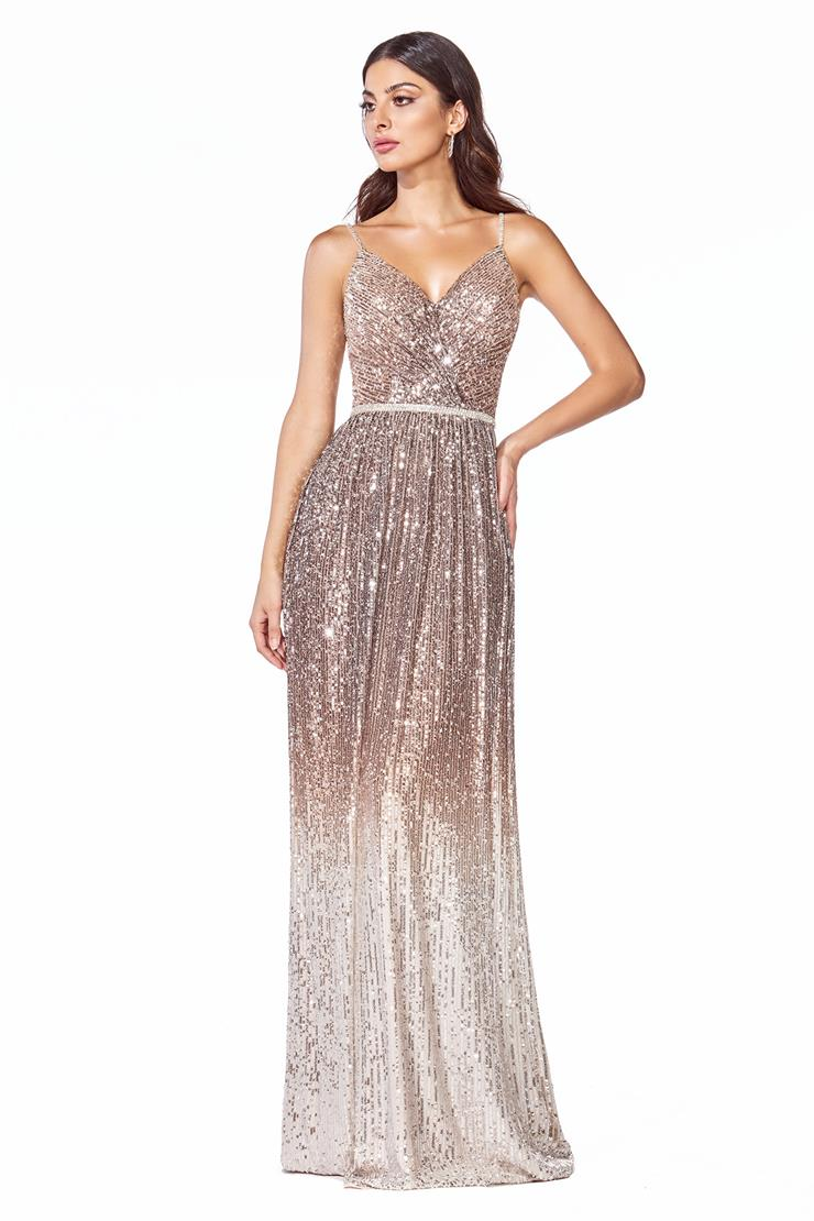 Cinderella Divine Style #CB057