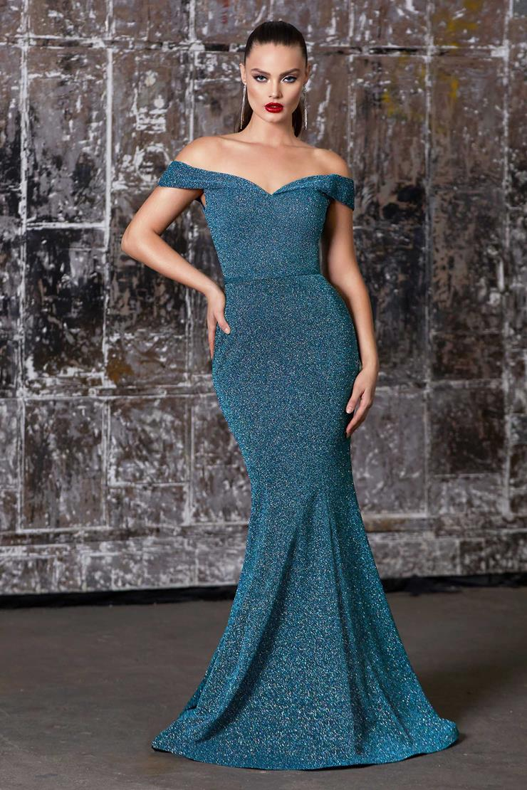 Cinderella Divine Style #CB058