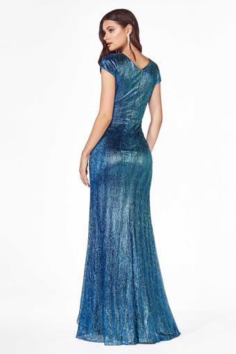Cinderella Divine Style No. CC1125