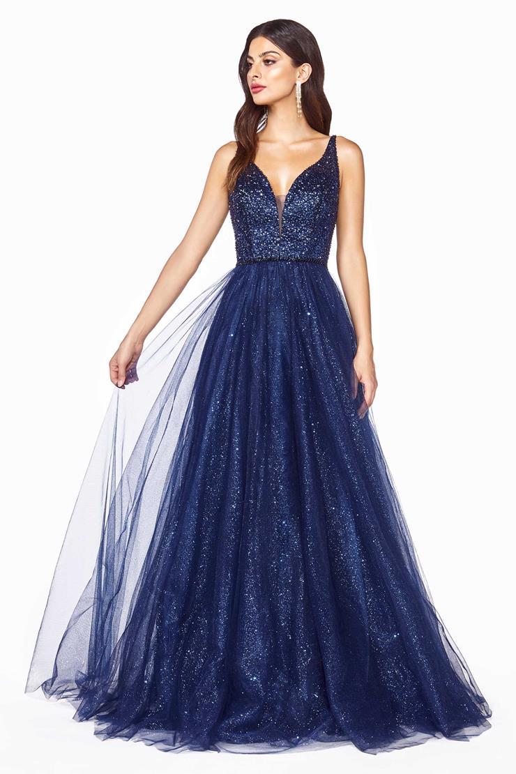 Cinderella Divine Style #CD0150