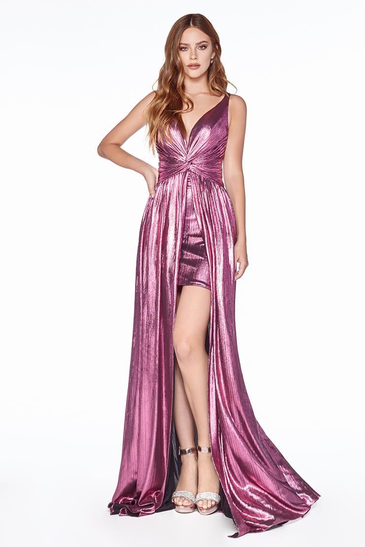 Cinderella Divine Style #CD0151