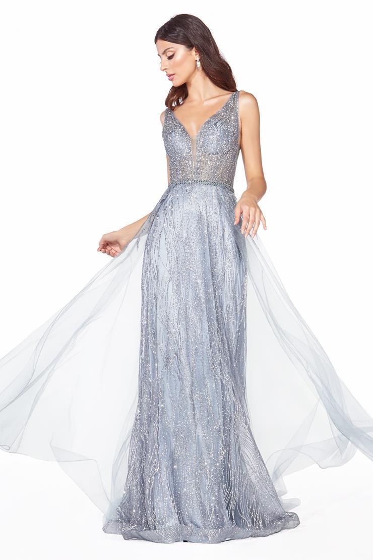 Cinderella Divine Style #CD0152