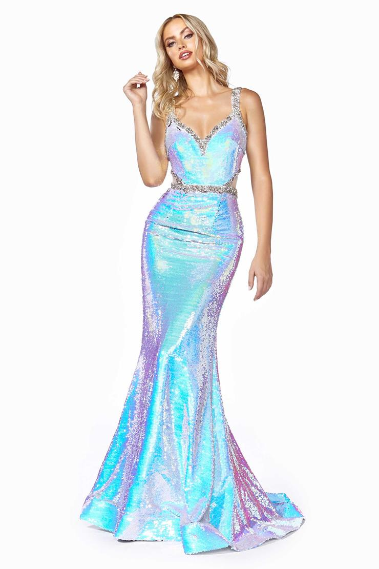 Cinderella Divine Style #CD0157