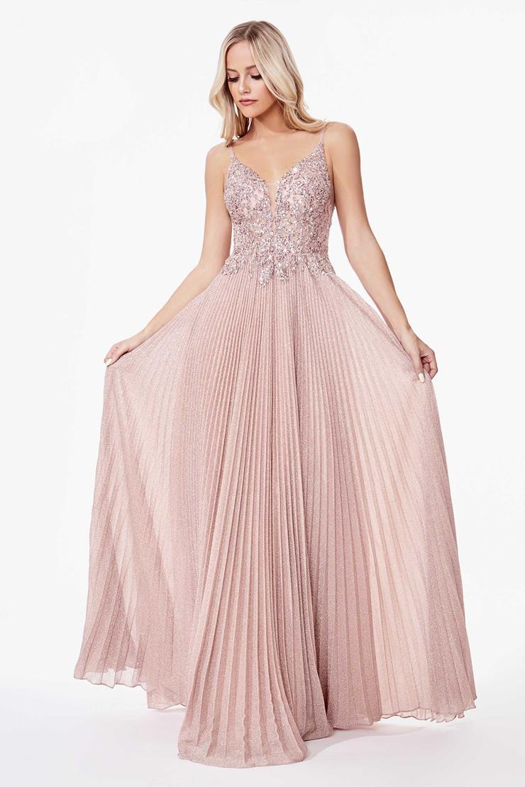 Cinderella Divine Style #CD0163
