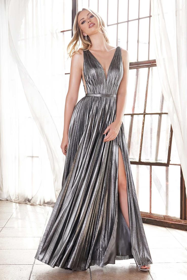 Cinderella Divine Style #CD160