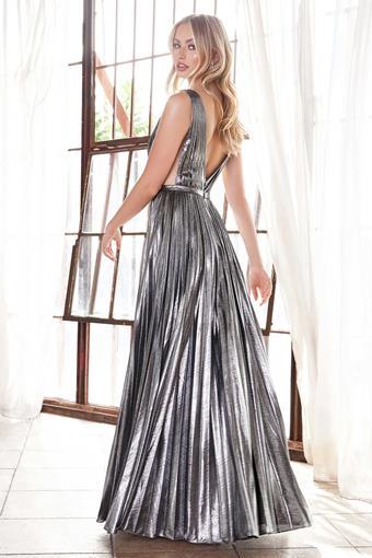 Cinderella Divine Style No. CD160