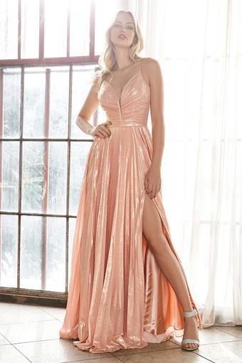 Cinderella Divine Style #CD161