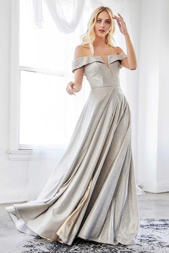 Cinderella Divine Style No. CD162