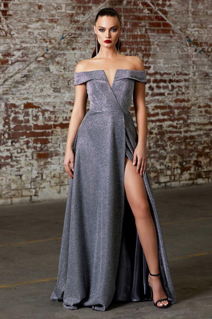 Cinderella Divine Style #CD162