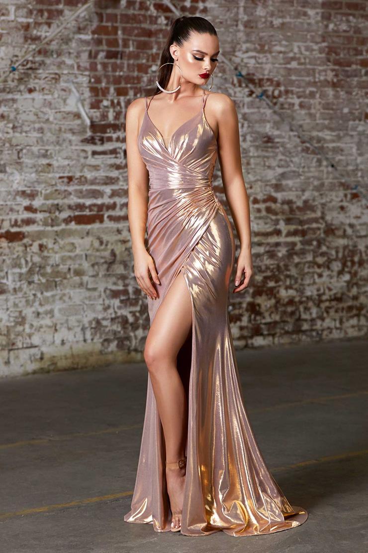 Cinderella Divine Style #CD164