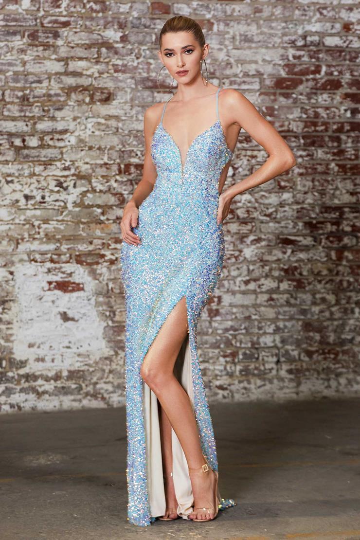 Cinderella Divine Style #CD175