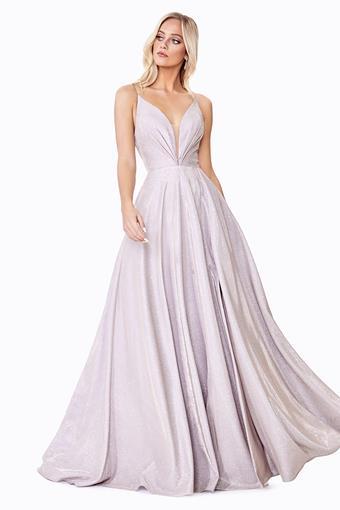 Cinderella Divine Style No. CD185