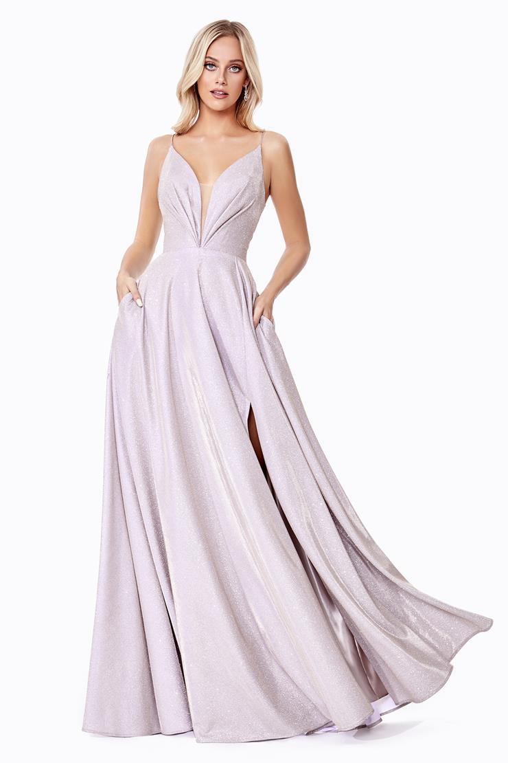 Cinderella Divine Style #CD185