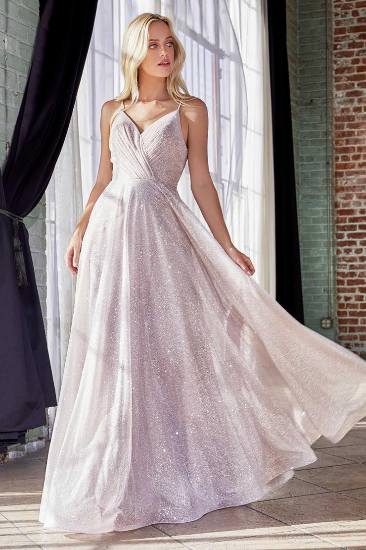 Cinderella Divine Style #CD186