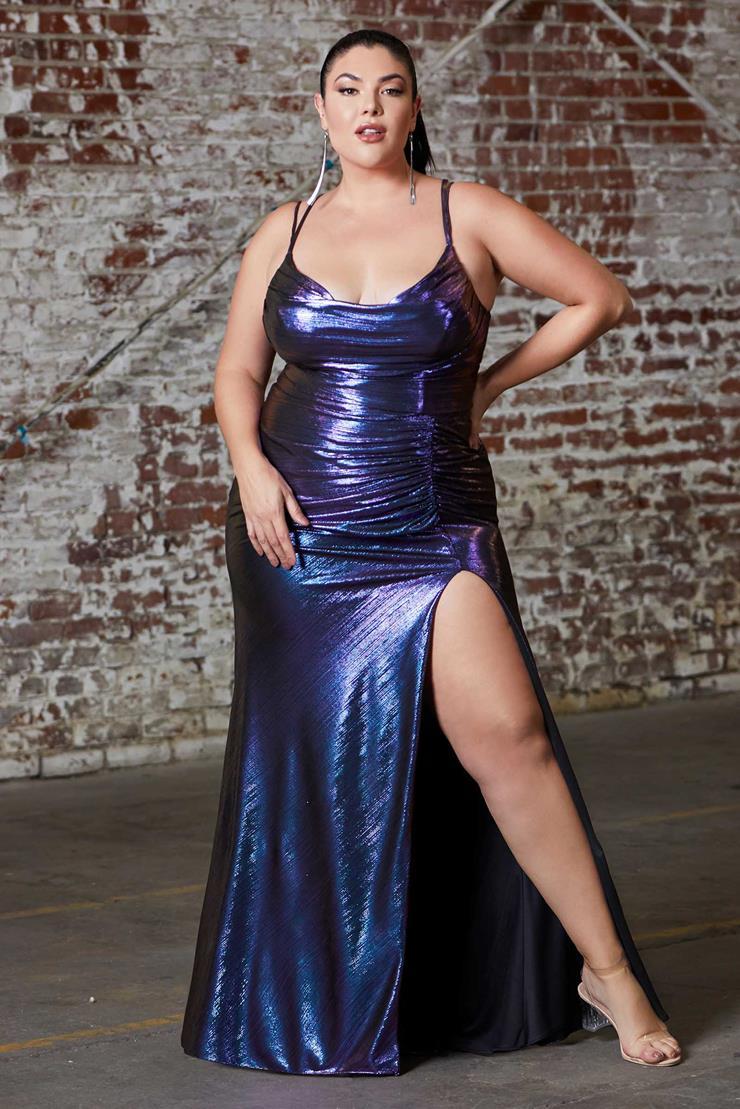 Cinderella Divine Style #CD188C