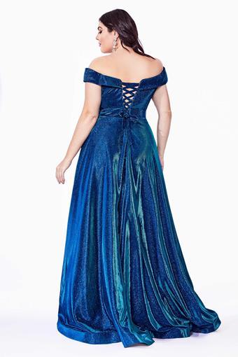 Cinderella Divine Style No. CD210C