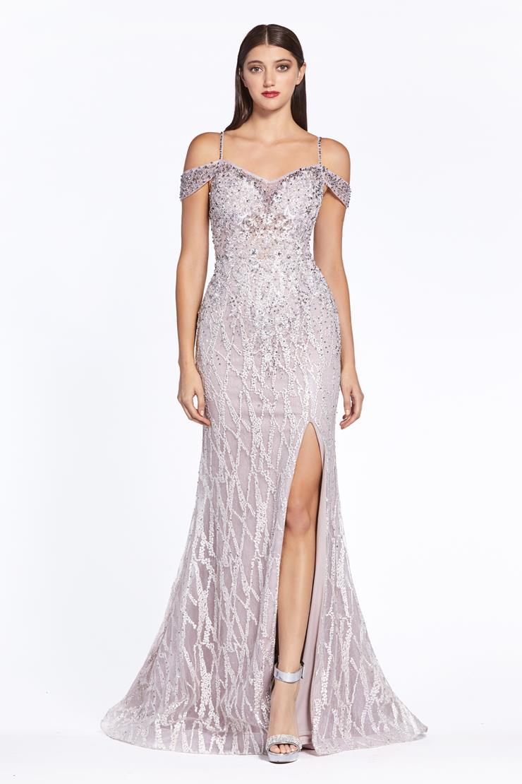 Cinderella Divine Style #CD28