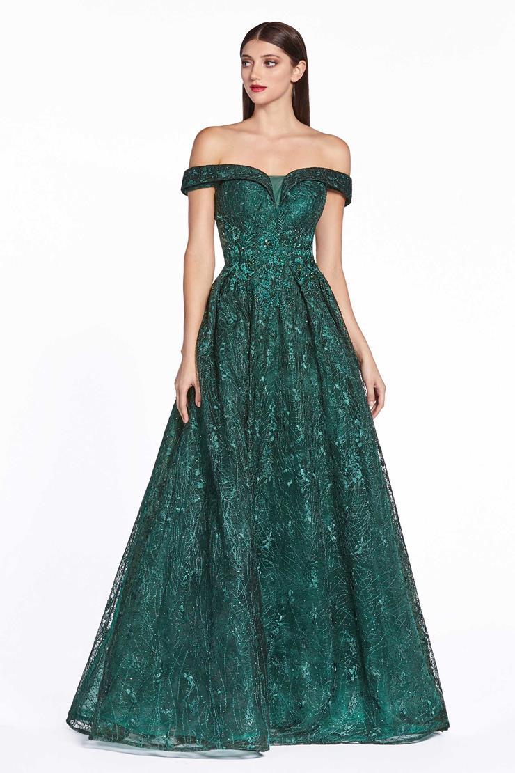 Cinderella Divine Style #CD38