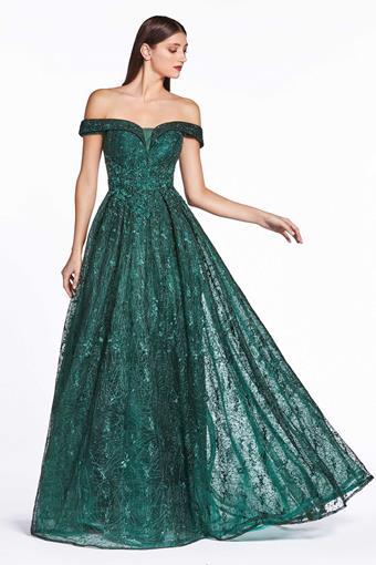Cinderella Divine Style No. CD38