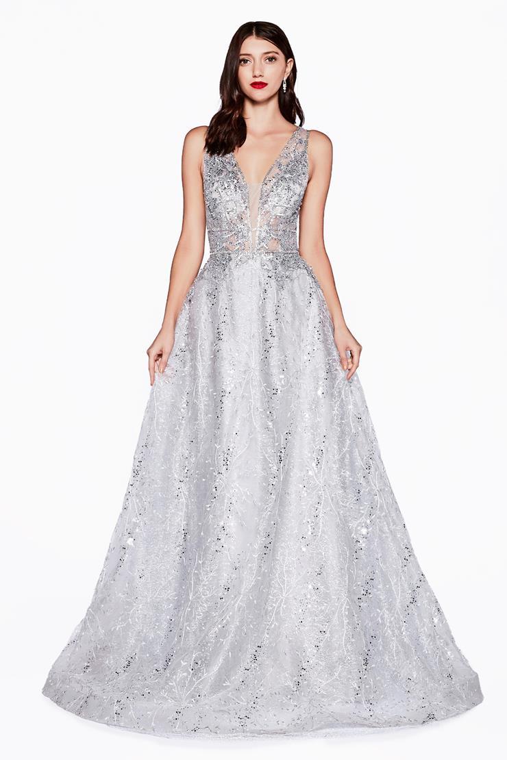 Cinderella Divine Style #CD46