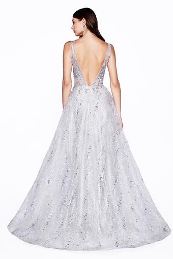 Cinderella Divine Style No. CD46