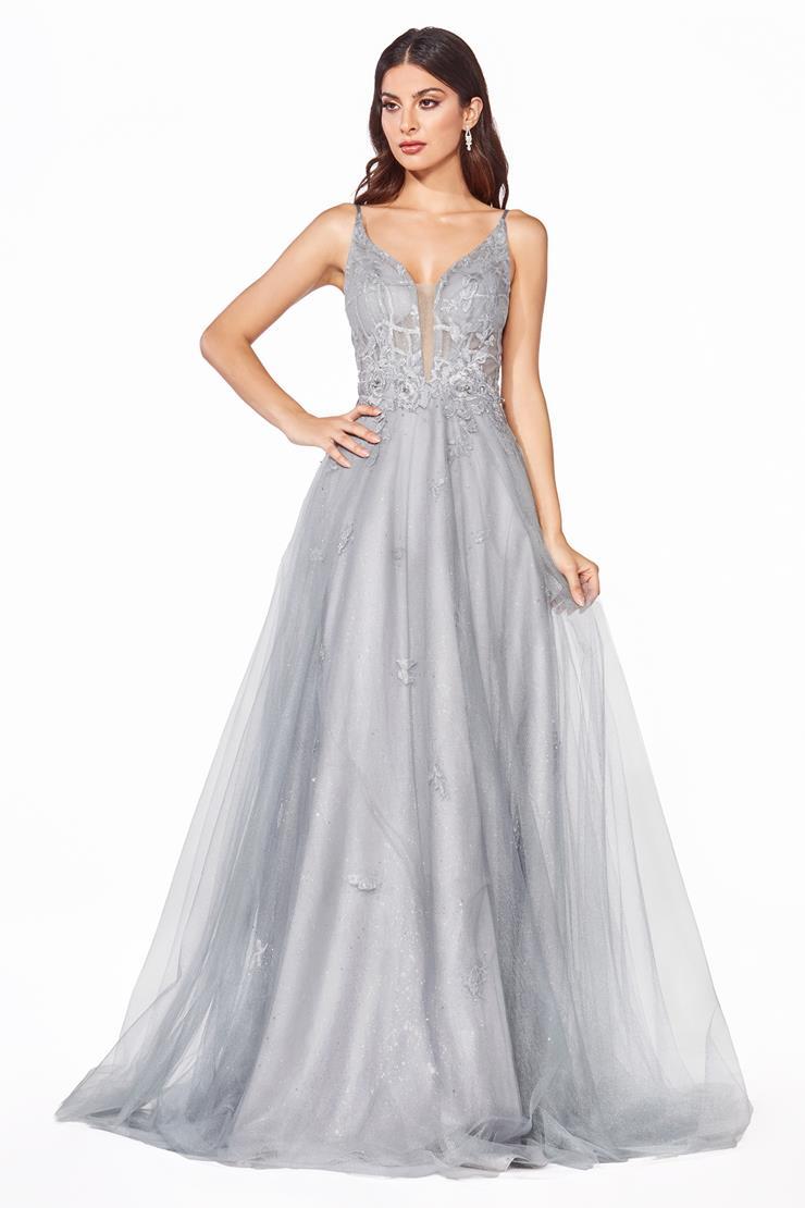Cinderella Divine Style #CD50