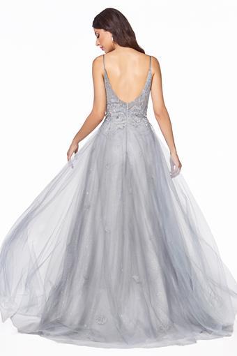 Cinderella Divine Style No. CD50