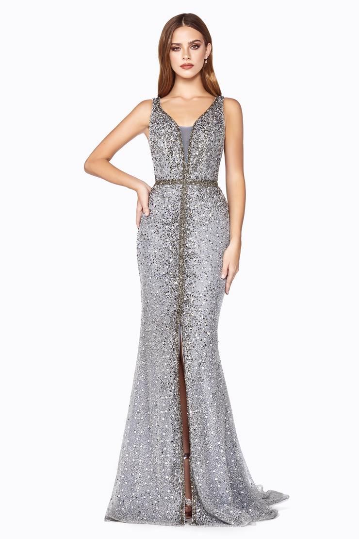 Cinderella Divine Style #CD54