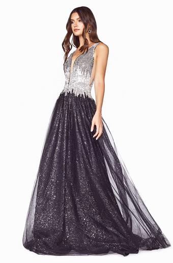 Cinderella Divine Style No. CD70