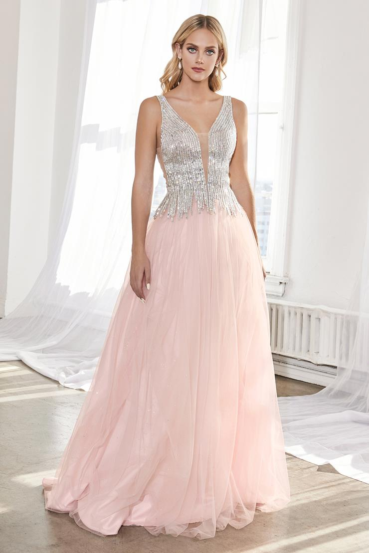 Cinderella Divine Style #CD70