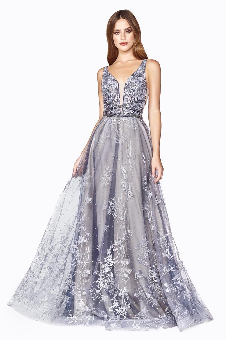 Cinderella Divine Style #CD75