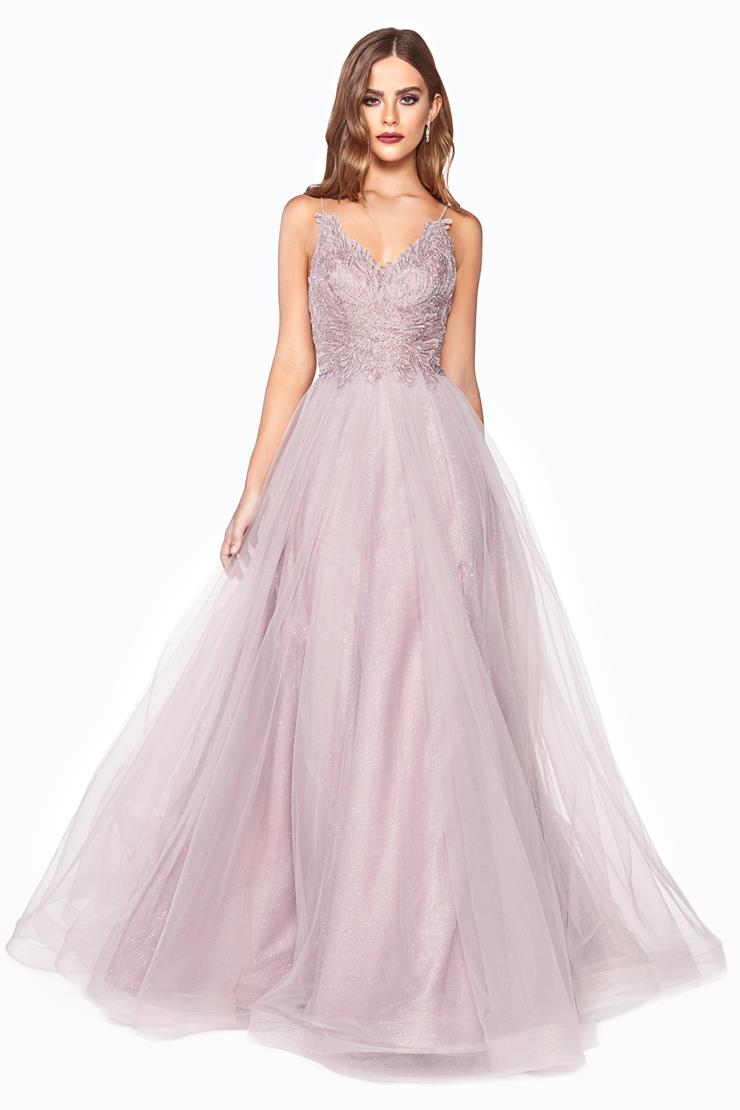 Cinderella Divine Style #CD899