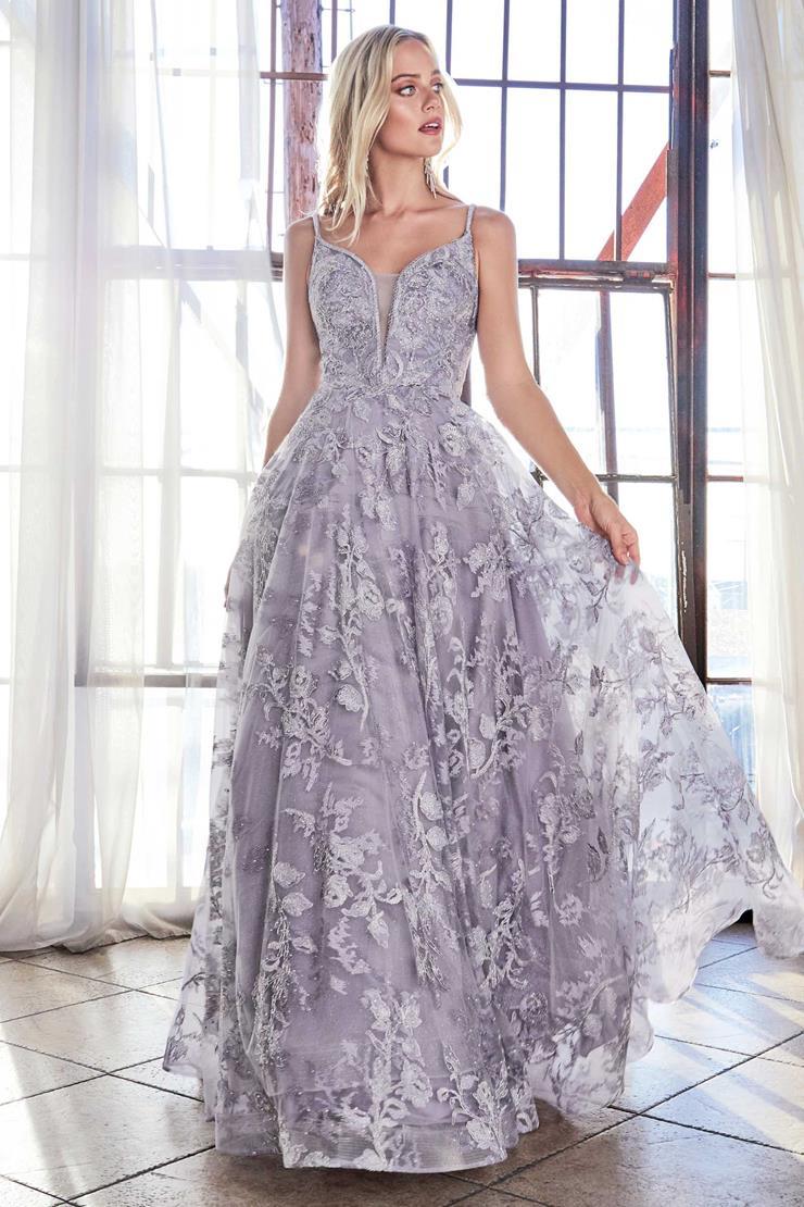 Cinderella Divine Style #CD902