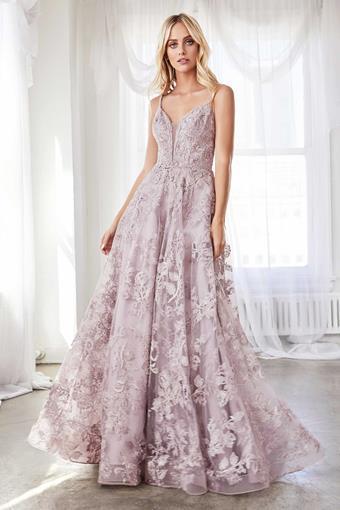 Cinderella Divine Style No. CD902