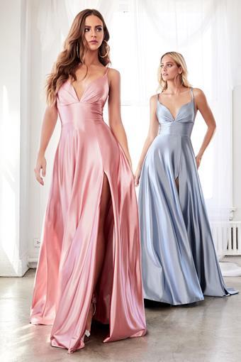 Cinderella Divine Style No. CD903