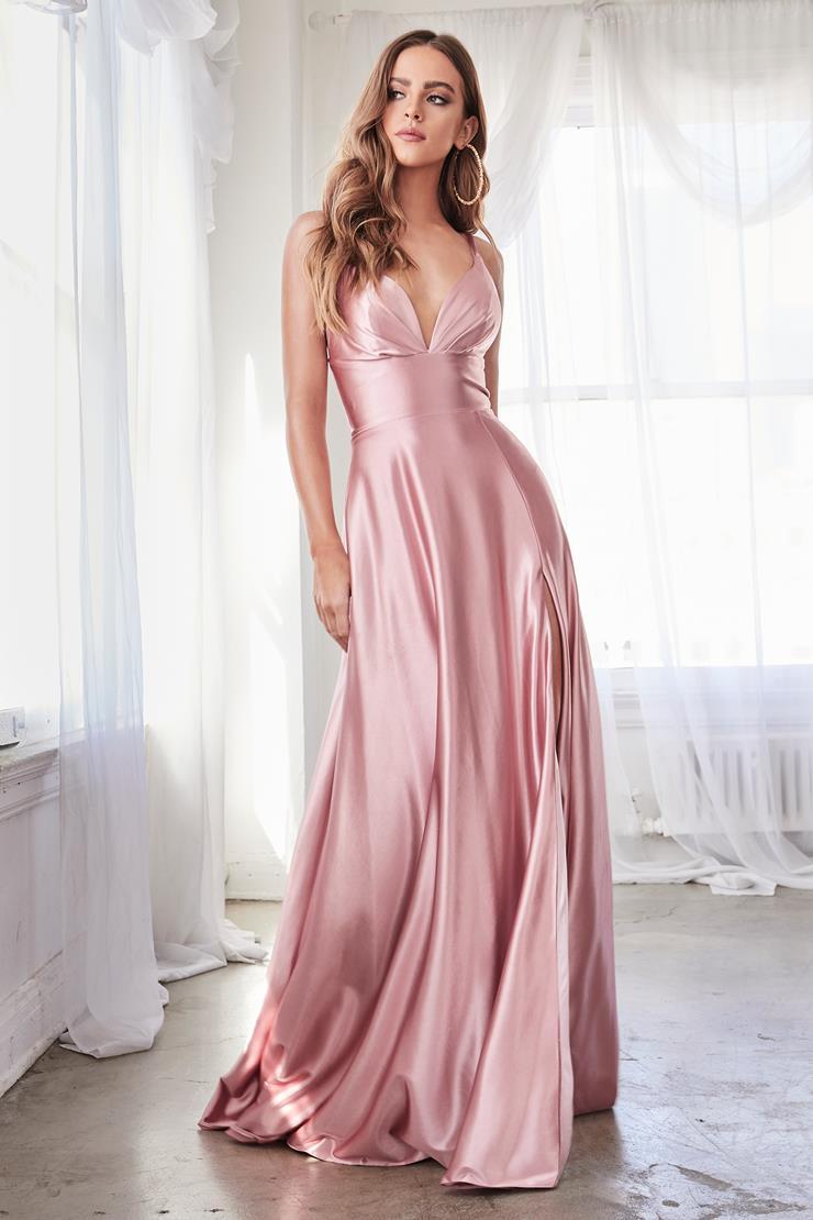 Cinderella Divine Style #CD903