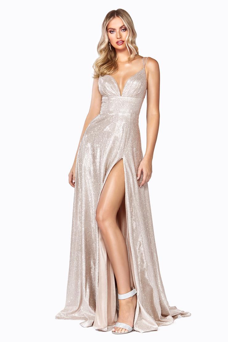 Cinderella Divine Style #CD906