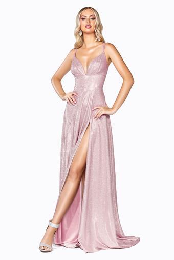 Cinderella Divine Style No. CD906