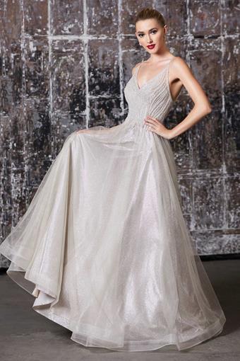 Cinderella Divine Style No. CD910