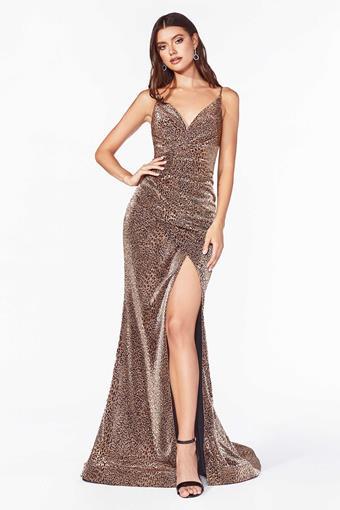 Cinderella Divine Style #CDS347
