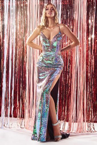 Cinderella Divine Style No. CDS394