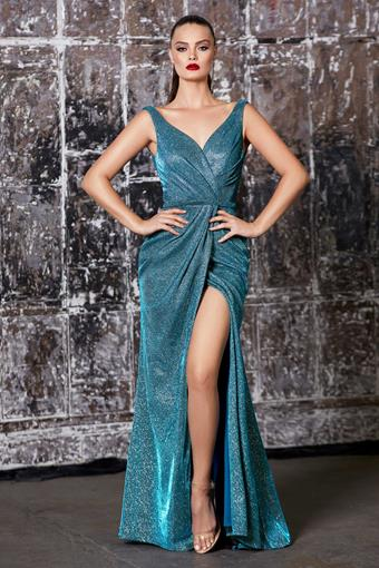Cinderella Divine Style No. CF165