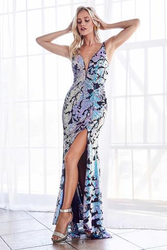 Cinderella Divine Style #CF346