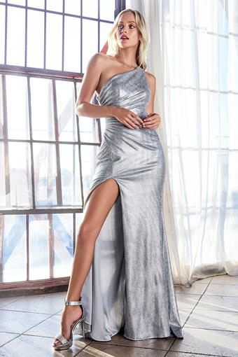 Cinderella Divine Style No. CH202