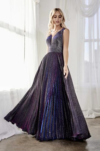 Cinderella Divine Style No. CH211