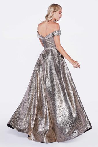 Cinderella Divine Style #CJ268